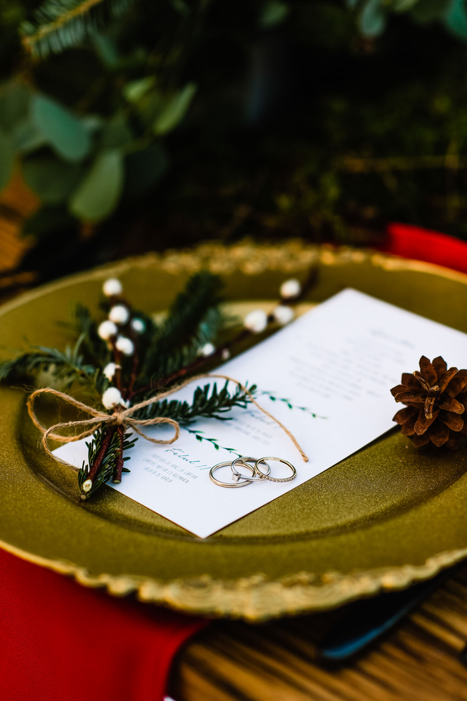 portofoliu-fotograf-nunta-322