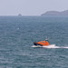 Padstow Lifeboat 29th October 2017 #11