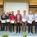 VP Susantono awards ADB staff