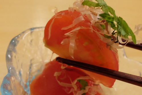 フルティカ トマト