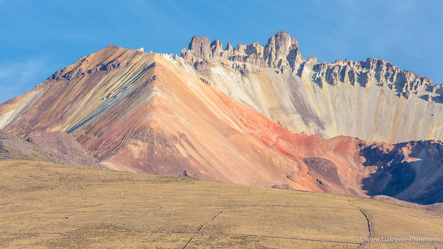 75. Arrivée au salar d'Uyuni, Bolivia-18.jpg