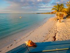 Bahamas- the last day