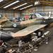 Republic F-84F Thunderstreak '26541'