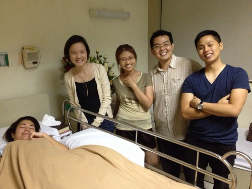 UST Surgery (32)