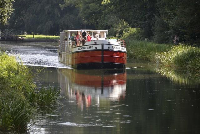 Flickr office de tourisme de pontivy communaut - Office de tourisme pontivy ...