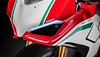 Ducati 1100 Panigale V4 SPECIALE 2019 - 3