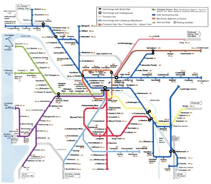 swiss rail network map pdf