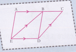 cbse-class-9-maths-lab-manual-areas-of-two-triangles-on-the-same-base-4