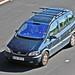 Opel Zafira 2.2 DTi - 568 YM 49 - France