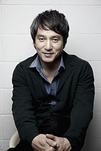 Jo_Jae_Hyun5