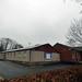Longbridge Baptist Church - Turves Green, Longbridge