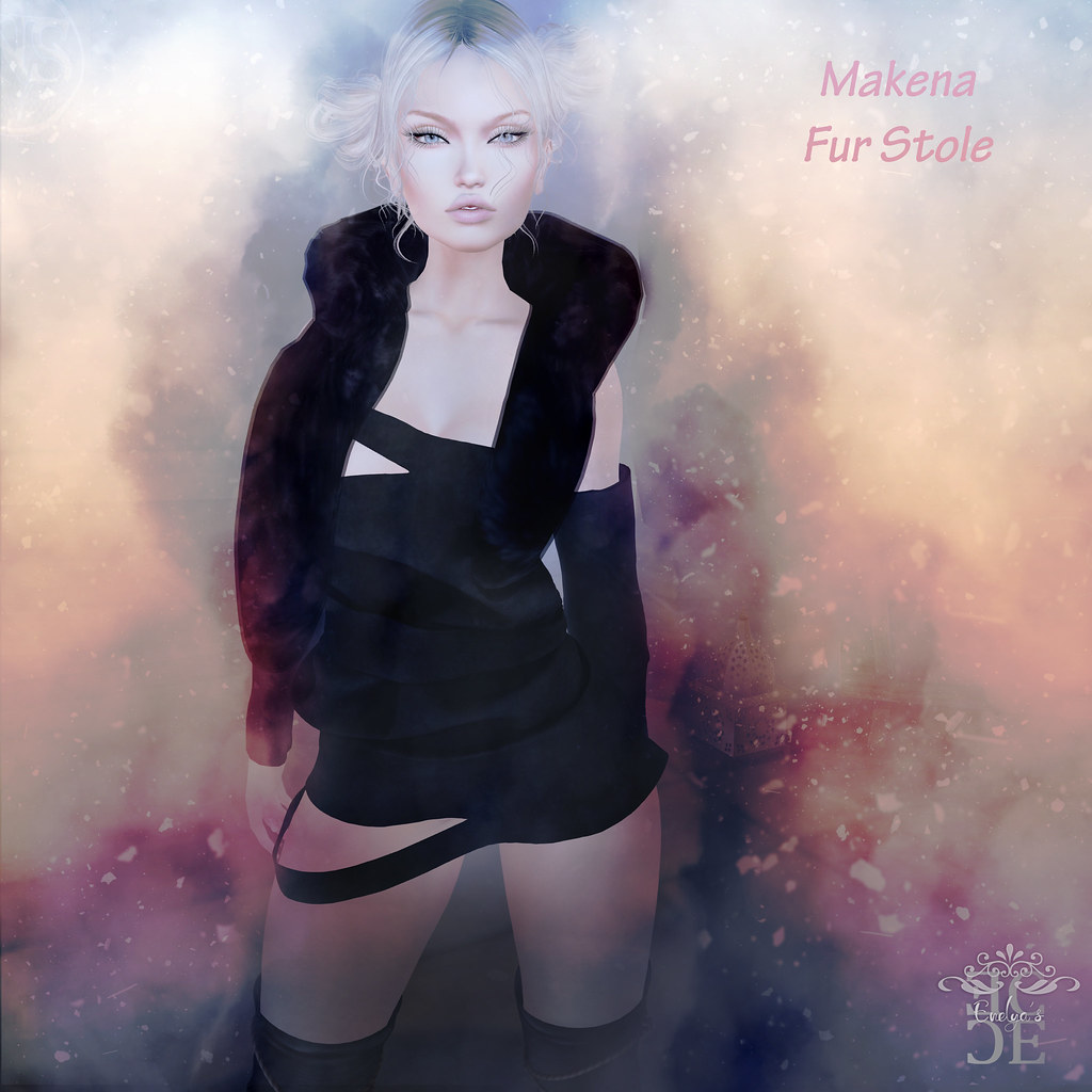 Makena - TeleportHub.com Live!