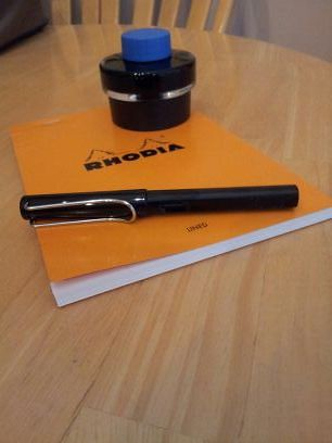 notebook-lamy-and-ink1