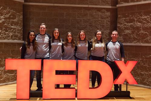 20180119 SSE TEDX-163