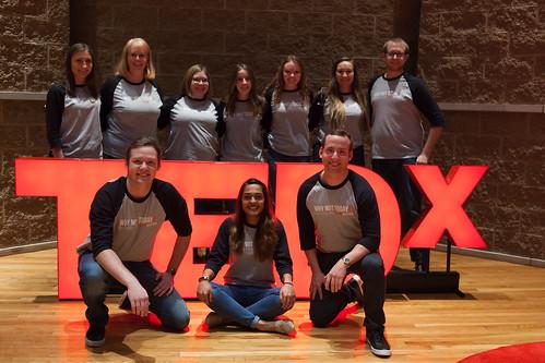 20180119 SSE TEDX-162