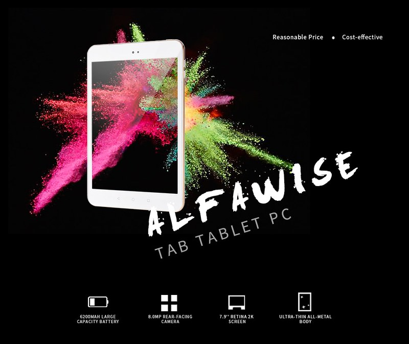 Alfawise Tab (2)