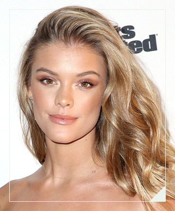 Best Light Brown Hair Colors For 2018 3