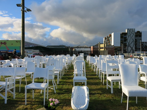 File reference: 185 chairs #IMG_6501