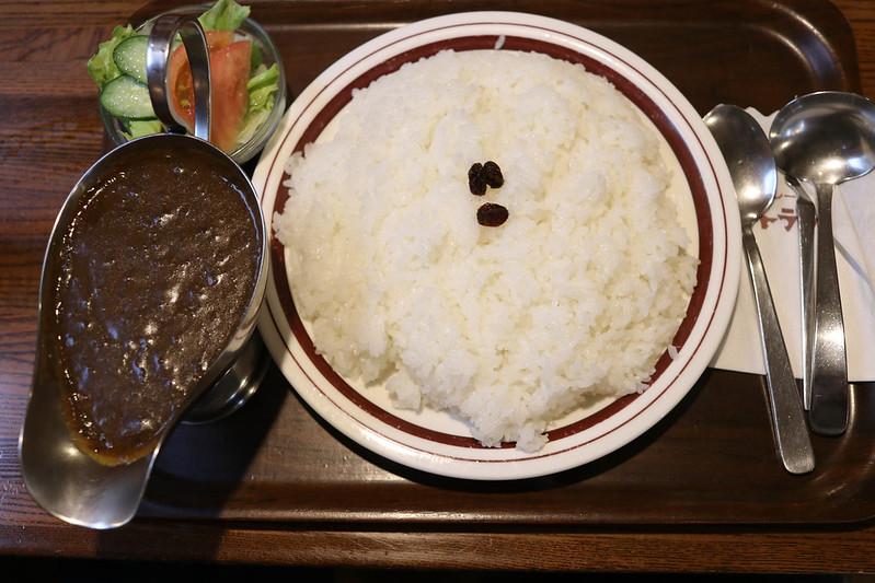 20170415_鎌倉アルプス_0451.jpg