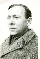 Piet Kruijff