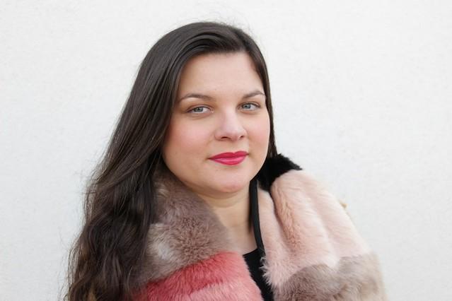 maquillage-printemps-simple-rouge-levres-kiko-blog-mode-la-rochelle-3
