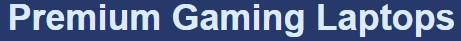 GearBest ゲーミングPCセール (12)