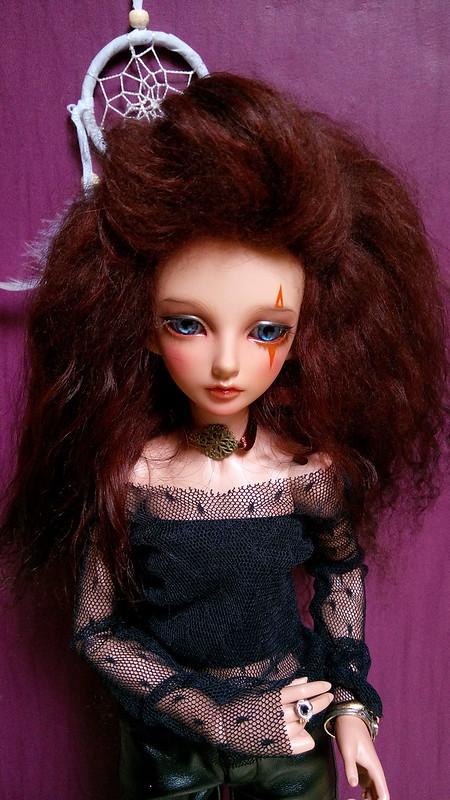 Dark ladies - Carmen, petite sorcière p.16 - Page 9 27866483509_1e0cab489f_c