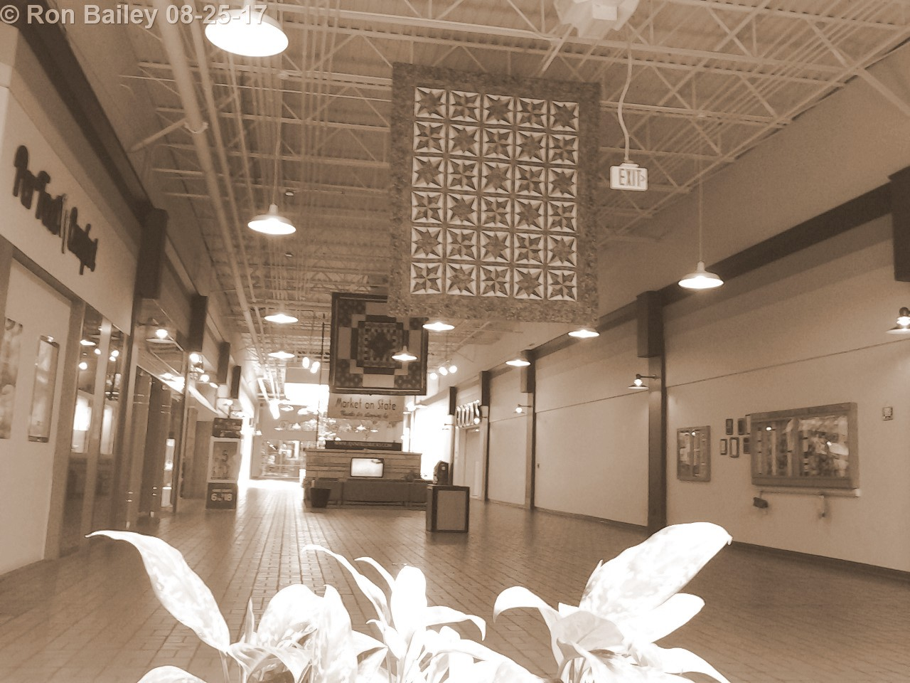 The Market on State in Sepia 8-25-2017 3-18-19 PM