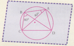 cbse-class-9-maths-lab-manual-angles-in-the-same-segment-11