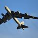 USAF B-52H 60-0012, Cirencester