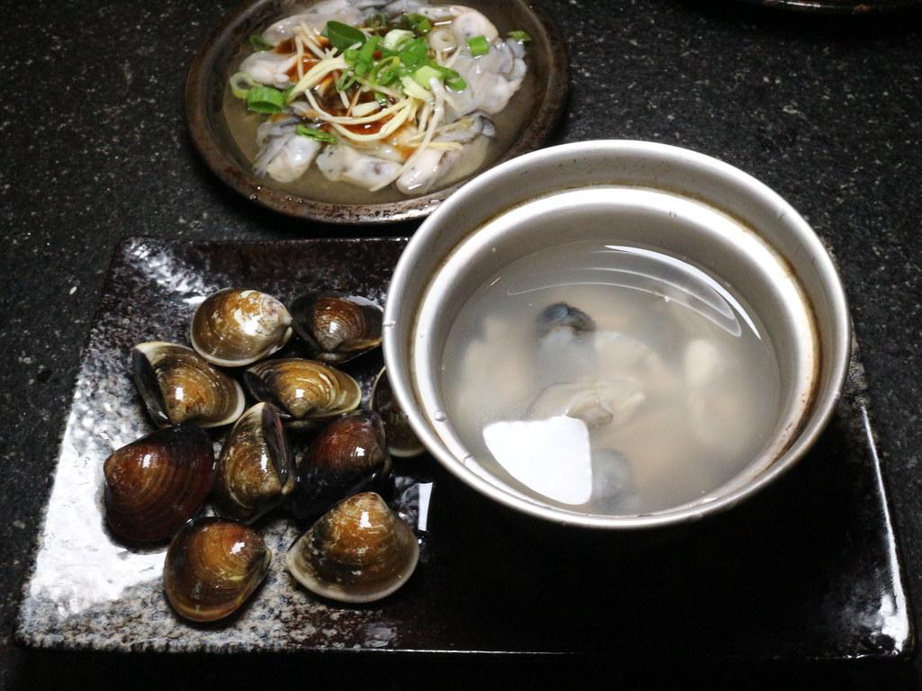 燒惑日式炭火燒肉店 (85)