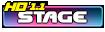 HD Mugen 1.1 Stage