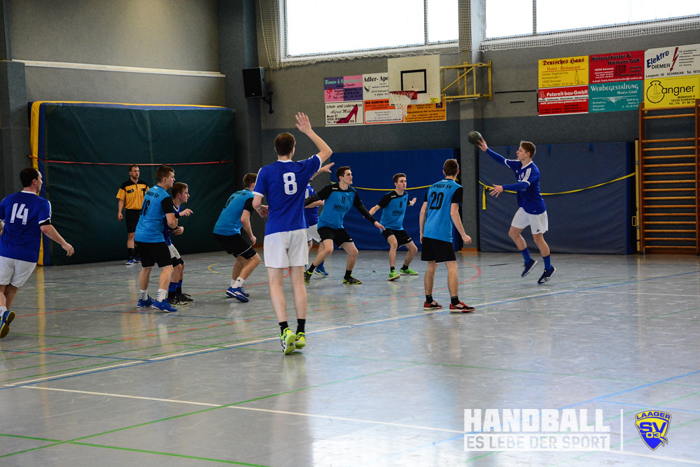 20180127 Schwaaner SV - Laager SV 03 Handball Männer (72).jpg