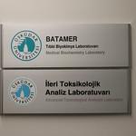 Advanced Toxicology Analysis Laboratory