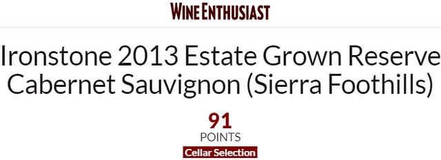 ironstone-2013-reserve-cabernet-sauvignon