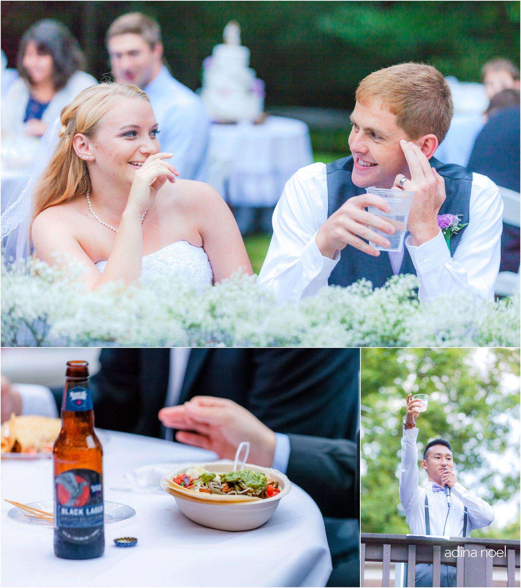 N+P_Wedding_344__WEB__WEB