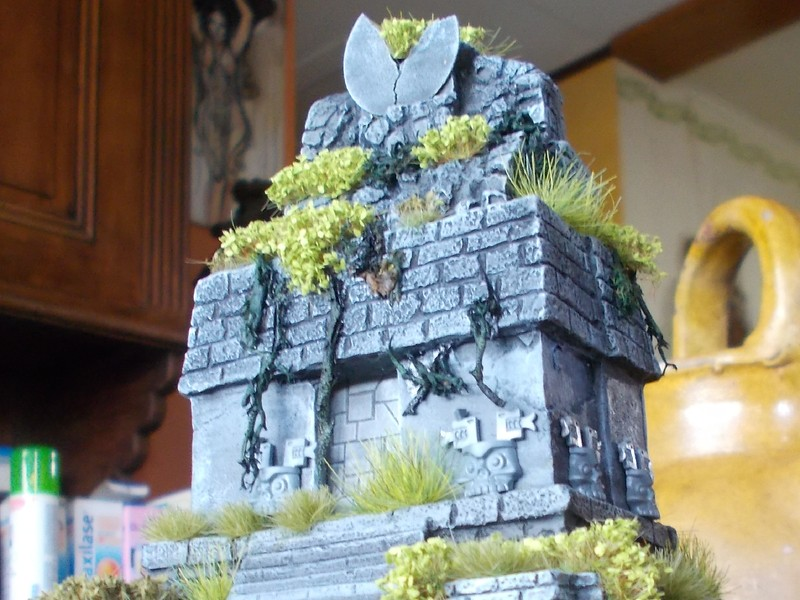 [Décors] Temples Aztechs - Page 3 39194261114_024d08cdfe_b