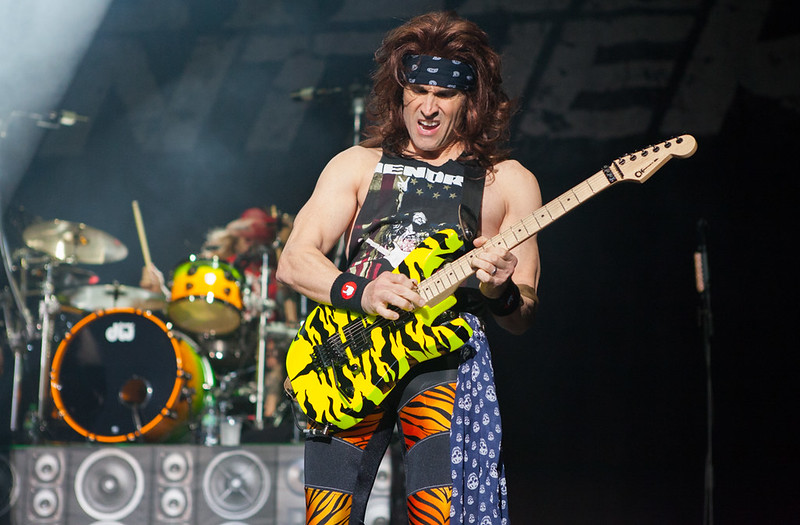 Steel Panther-9