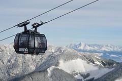 Jasná Nízké Tatry je díky inovacím lyžařskou špičkou na Slovenku