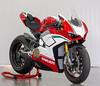 Ducati 1100 Panigale V4 SPECIALE 2019 - 6