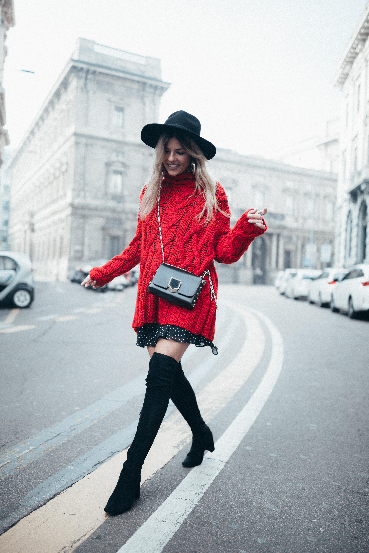 Campari jersey rojo-0396
