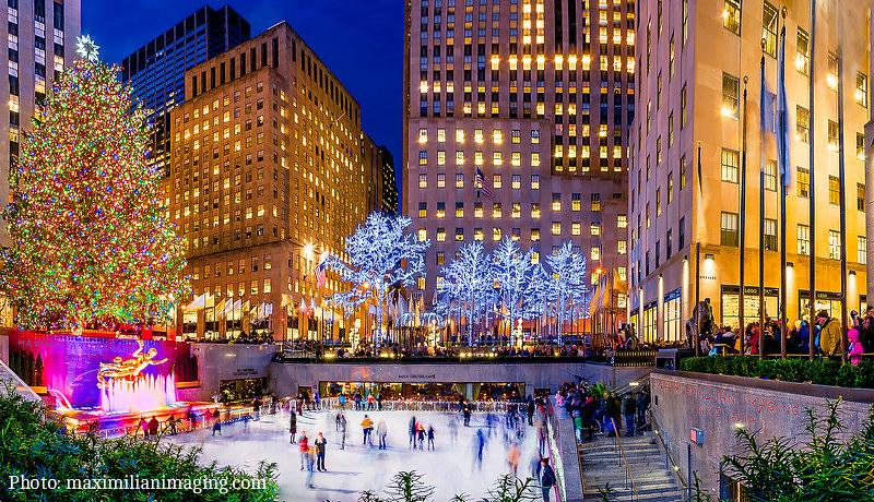 NYC-Rockefeller-Center-Christmas-Tree-2014-0346-Edit-9-L