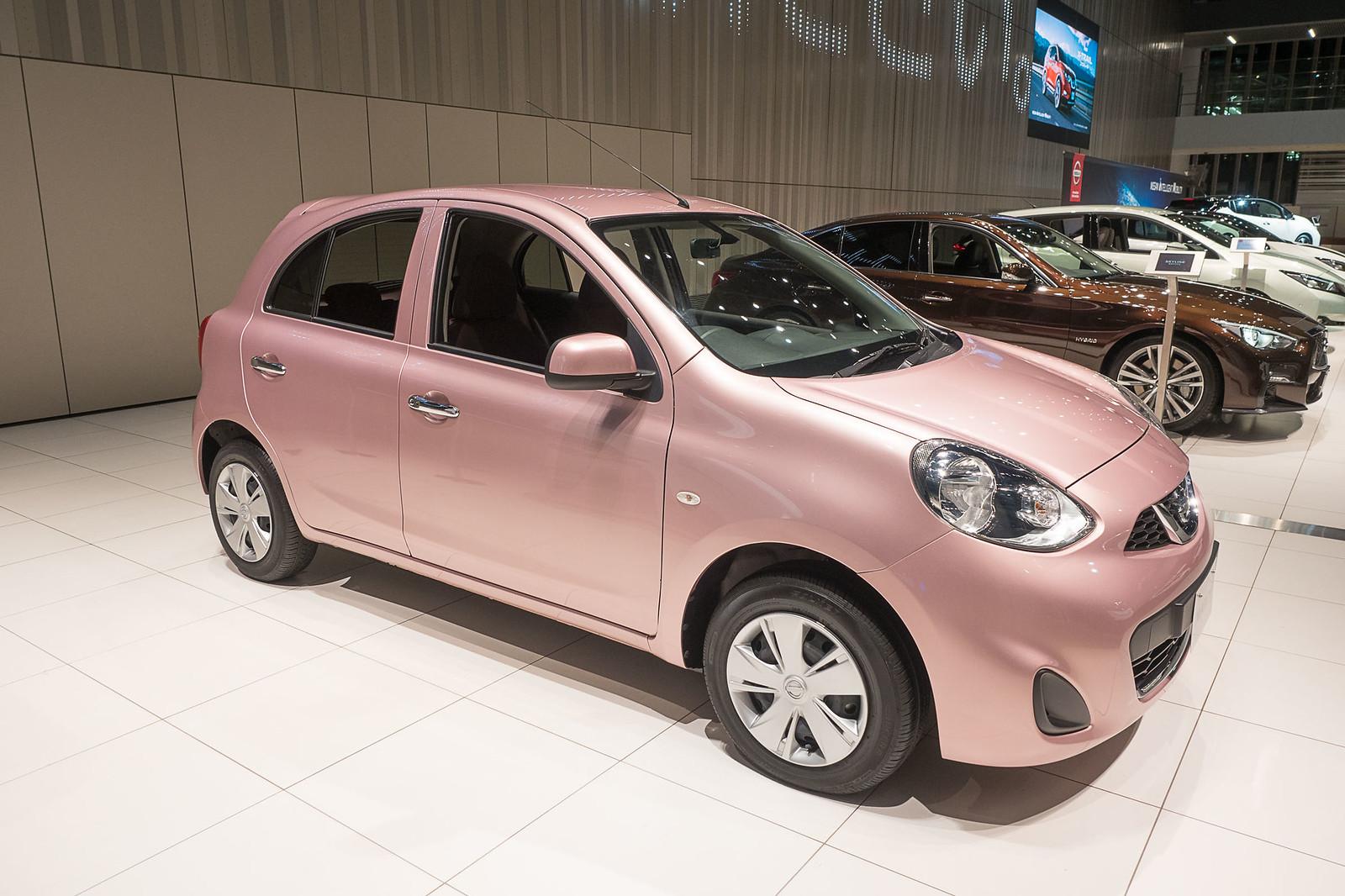 Nissan_nadeshiko_pink-4