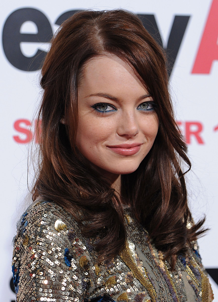 Best Brown Hair Color Ideas For 2018 Styles Art