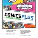 ComicsPlus Library Edition