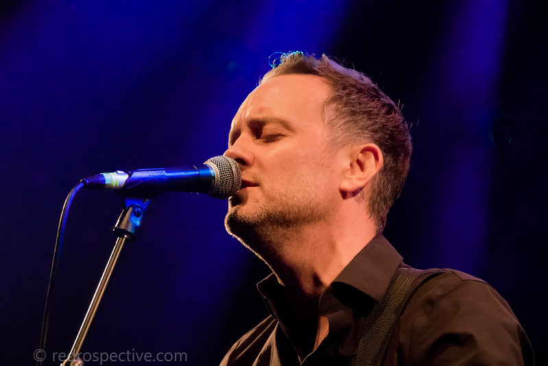 Dave Hause -3234