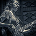 Into Bass