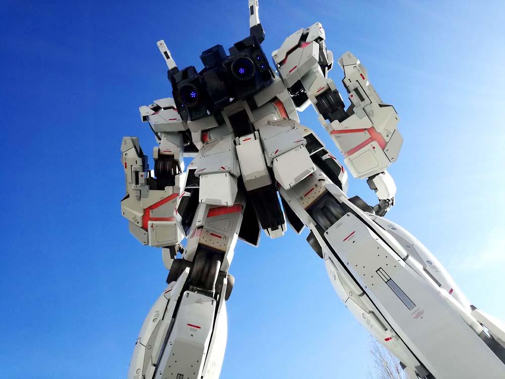 toomilog-Unicorn_Gundam_odaiba_002