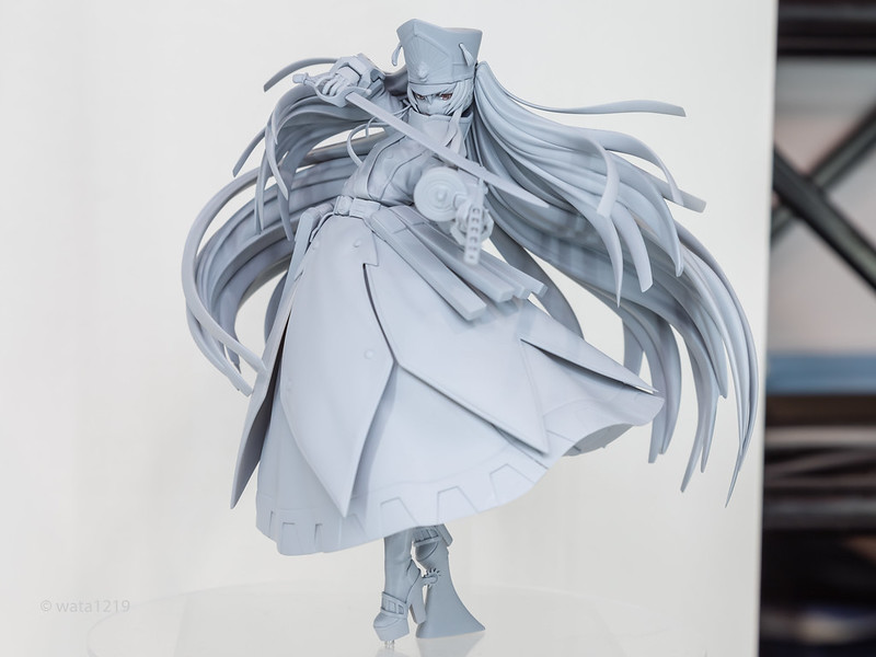 [WF2018W] GoodSmileCompany (11)