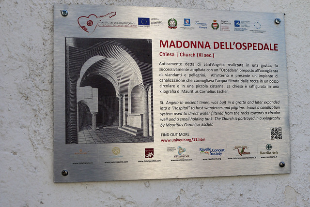 Madonna Dell'Ospedale